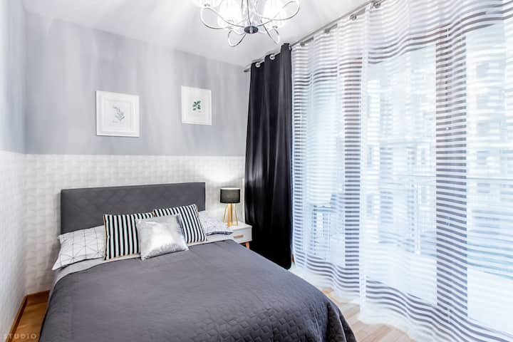 ClickTheFlat Sienna Street 86 AP-2 Room 3
