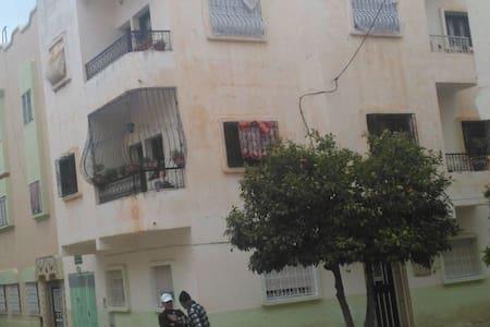 super maison au Maroc sefrou