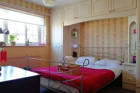 Private  Bedroom Grimethorpe Barnsley Yorkshire