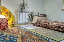 1 ком 2эт ЭКО-Дом КухняСтудия 3эт 180кв.м 7км Киев