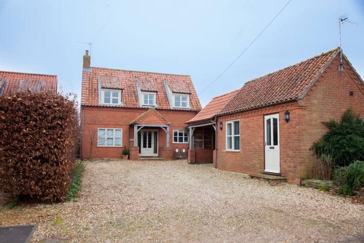 Bosky House (6)