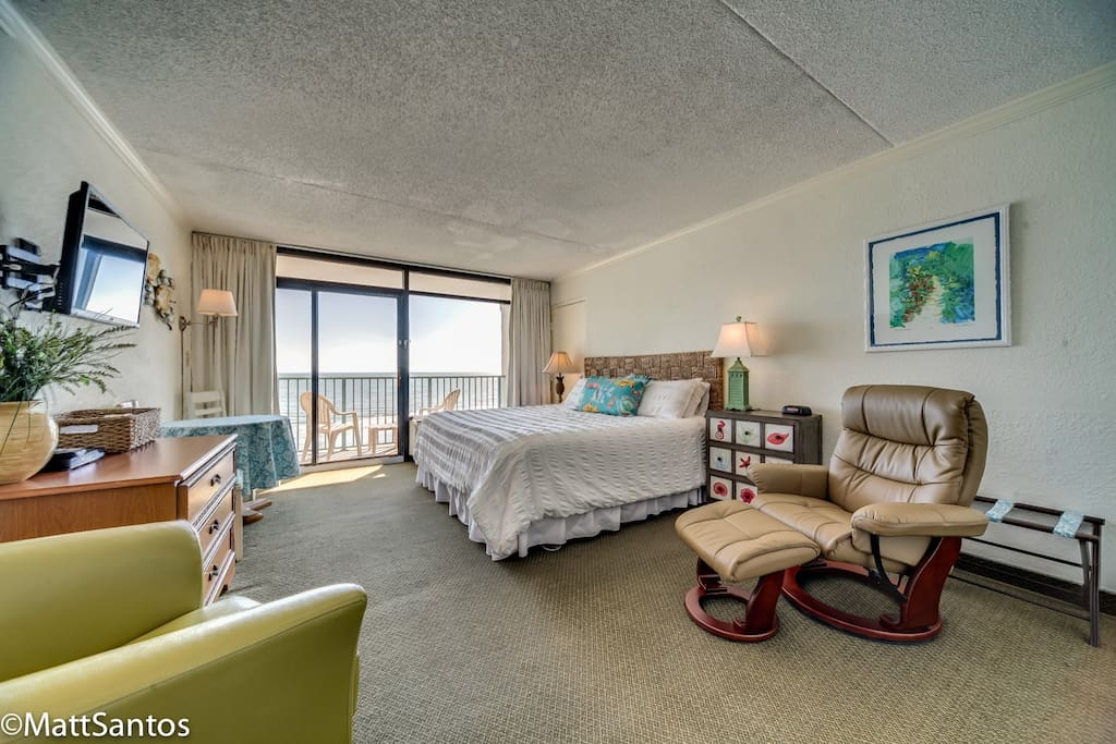 apartments for rent in myrtle beach south carolina united states