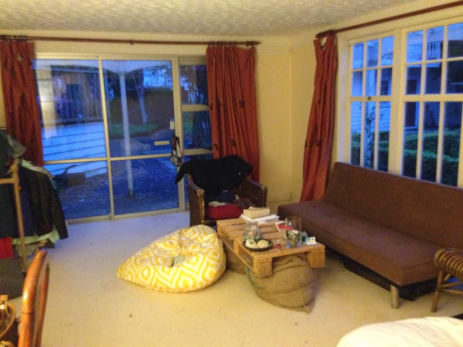Room for rent auckland