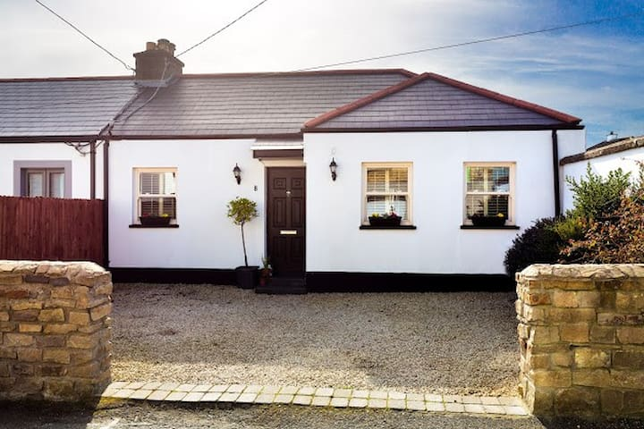 Bed And Breakfast Booterstown Dublin