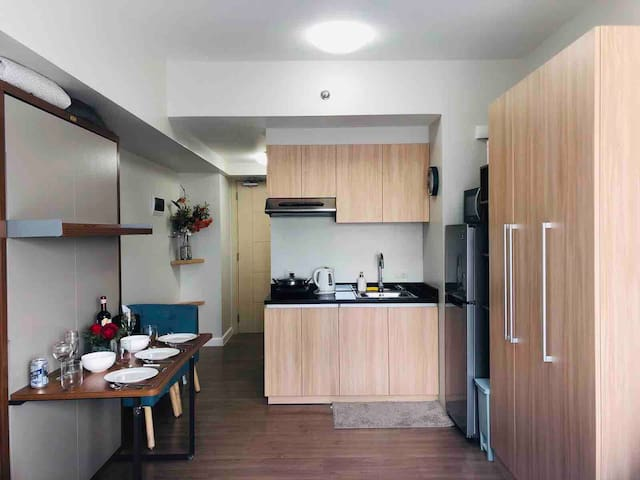 Solinea tower 3 / #1510A