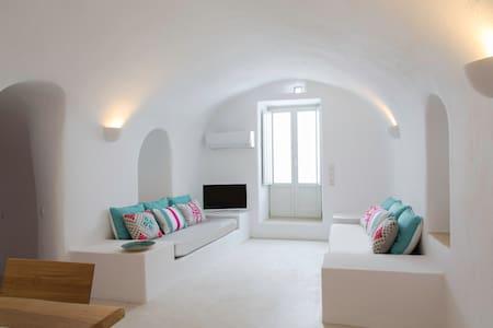 Ananda Residence Superior Suite - Mesaria
