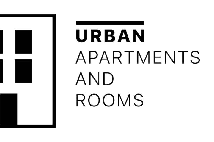 Modern Cozy Room 3 in the heart of the city