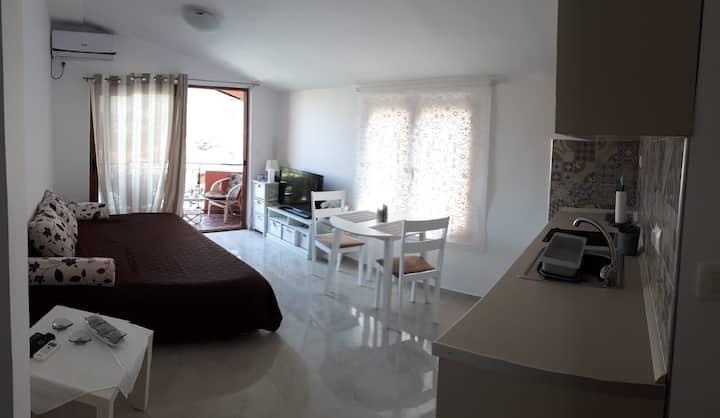 """NEW """"Apartman Andrea"""" , Kotor, Montenegro-Škaljari"""