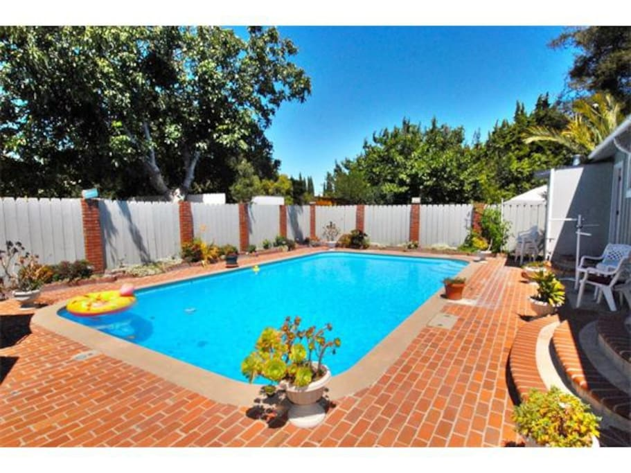 House For Business Trips Houses For Rent In East Palo Alto California United States