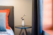 New , awesome room , LILLE town centre