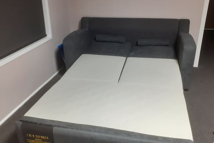 Sofa Bed suitable in lounge