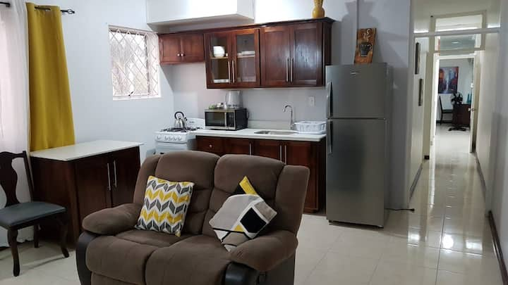 Renovated 1 Bedroom near Universities