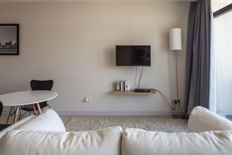 Martini Bedroom Suite Central Cape Town St Martini Studio Apartments For Rent In Cape