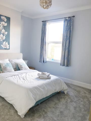 Best modern room in Harborne! - Birmingham