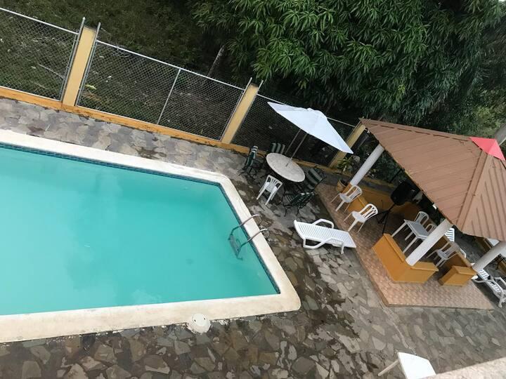 Villa Natural HD 2.0