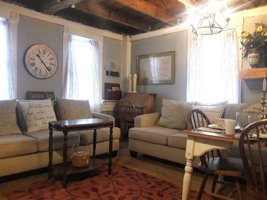 Rooms For Rent Plymouth Ma