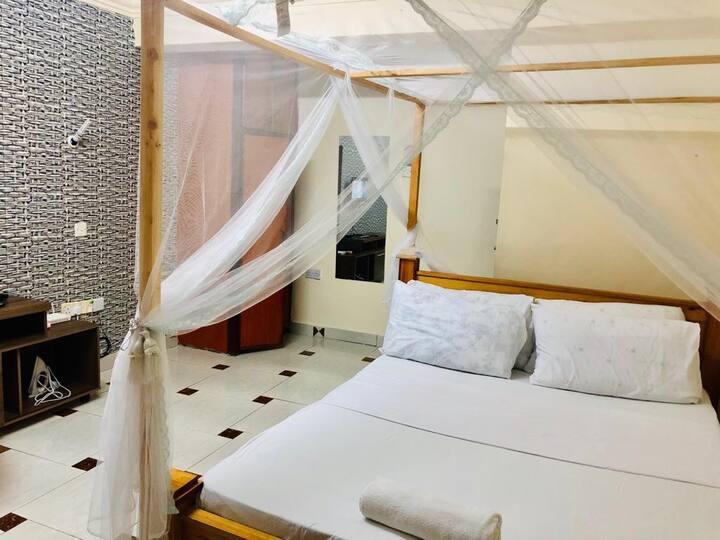 Palace nyali studio mombasa