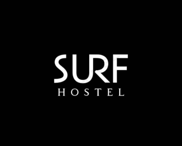 Surf Hostel Madiha