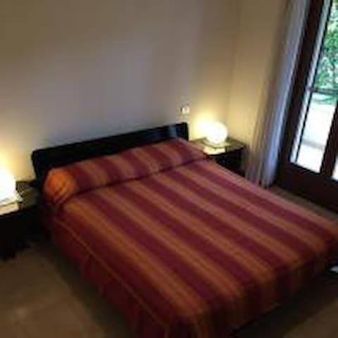La Perla Apartments- Appartamento Mario