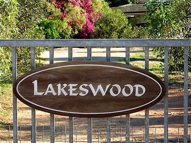 Lakeswood B&B - Exmouth - Apartment