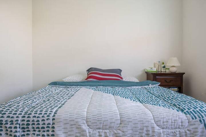 美斯洛民宿~business room - Ontario - Bed & Breakfast