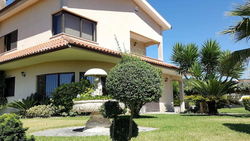 Villa luxueuse à 10km de Viana Do Castelo