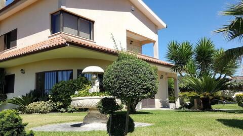 Villa luxueuse à 10km de Viana Do Castelo
