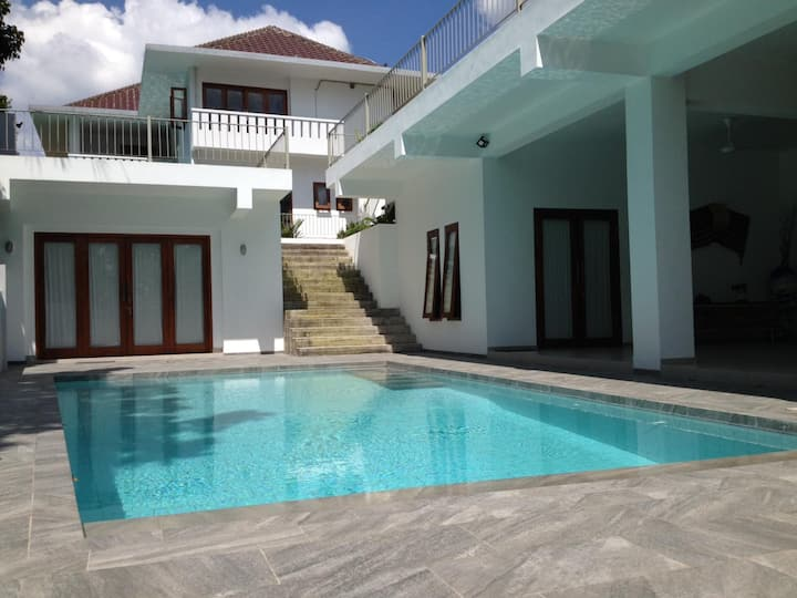 Jevinto Villa  The Best Choice for Stay
