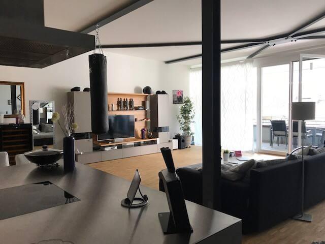 walensee 2018 with photos top 20 walensee vacation rentals vacation homes condo rentals airbnb walensee - Fantastisch Design Badevrelse Med Natursten
