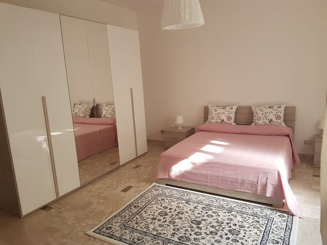 Sweet Home - Castelforte - Apartment
