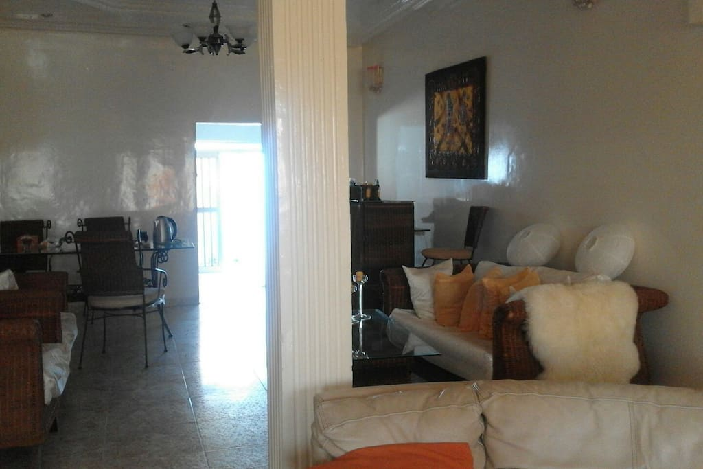 Guest house chambres louer chez l 39 habitant chambres d for Chambre 0 louer chez l habitant
