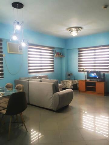 Jennie's 2BR Best Value Manila Condo - Manila - Lejlighedskompleks