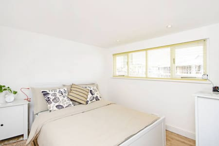 Hendon 2 Bed Loft Apartment - Grand Londres - Appartement