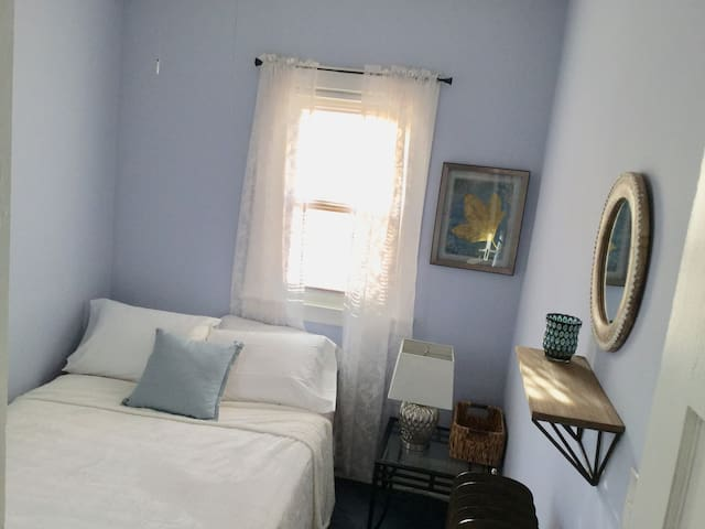 Cute, Cozy & 1 Mile from Mayo Clinic! :) Apt #1