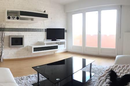 Apartment - Pau - Byt