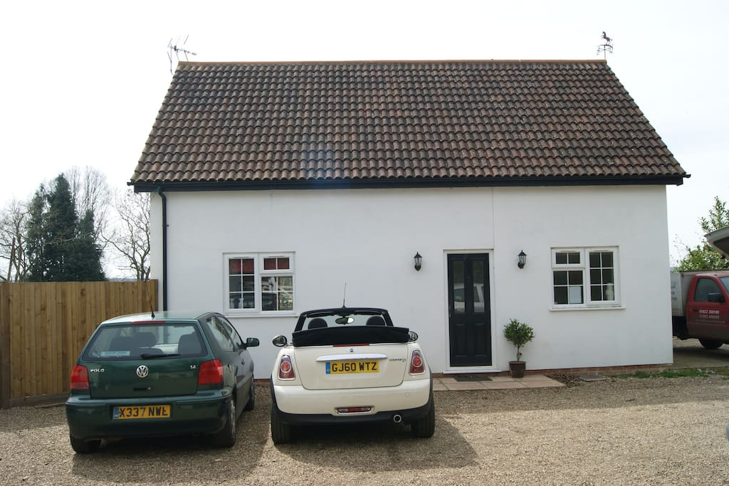 New Build Houses To Rent Kent