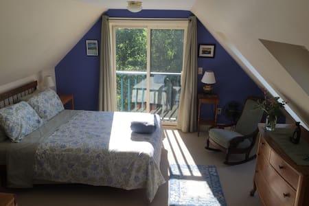 Beautiful  suite w/gorgeous views - 夏洛特