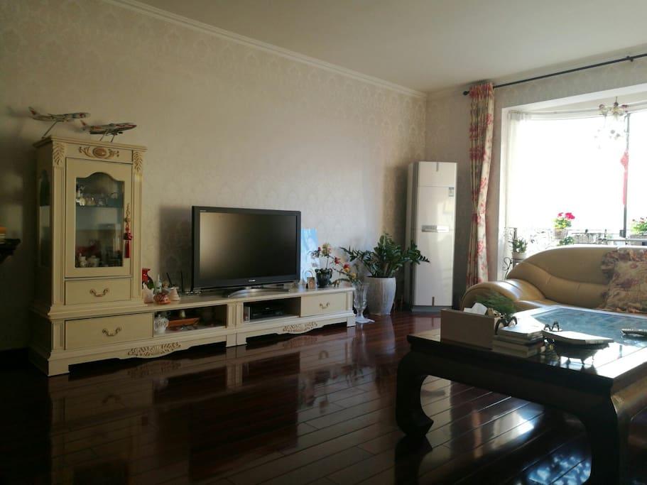 客厅,living room