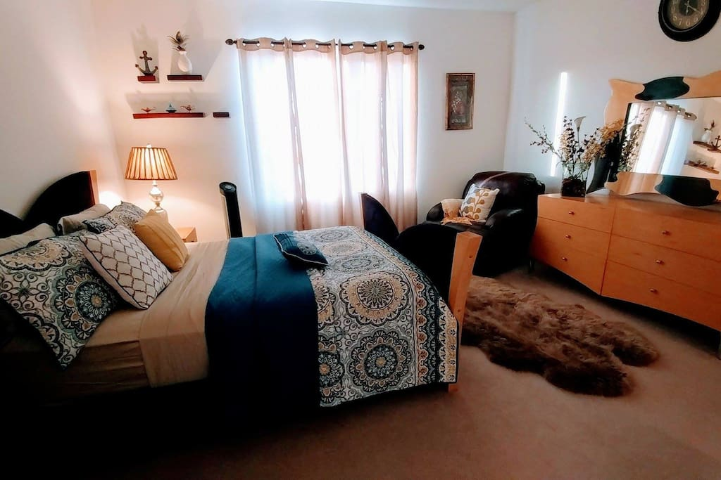 Rooms For Rent Menifee