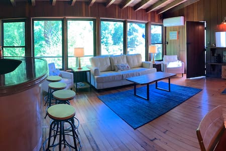 River House | Beautiful Home on the Russian River!