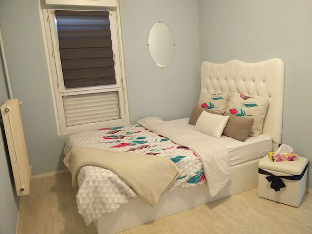 Cosy appartement - Chatou - Daire
