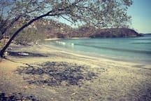 Come discover all our secret beaches