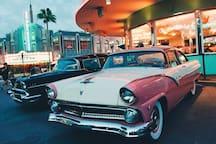 Rent a Luxury Villa on Regal Palms Resort, Minutes from Disney, Orlando Villa 1058