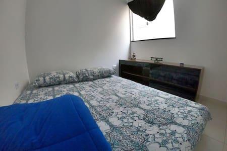 Apartamento Anália Franco/Tatuapé Confortável