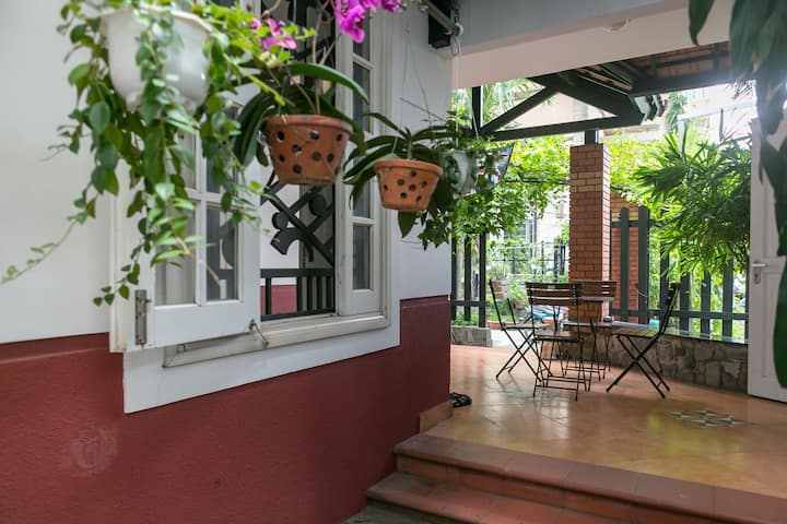 Saigon riverside happyhome 1 (3.1)