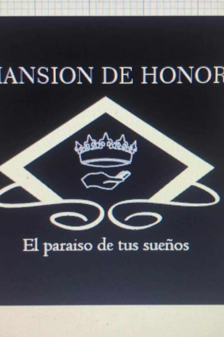 EL SUEÑO DE UN GUERRERO (mayores info 7713967111)