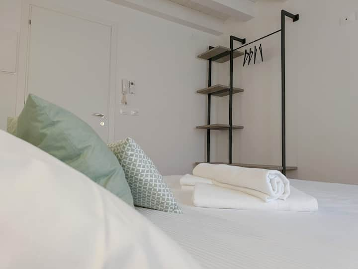 Borgo di Ponte Holiday Apartments&Rooms  Natisone