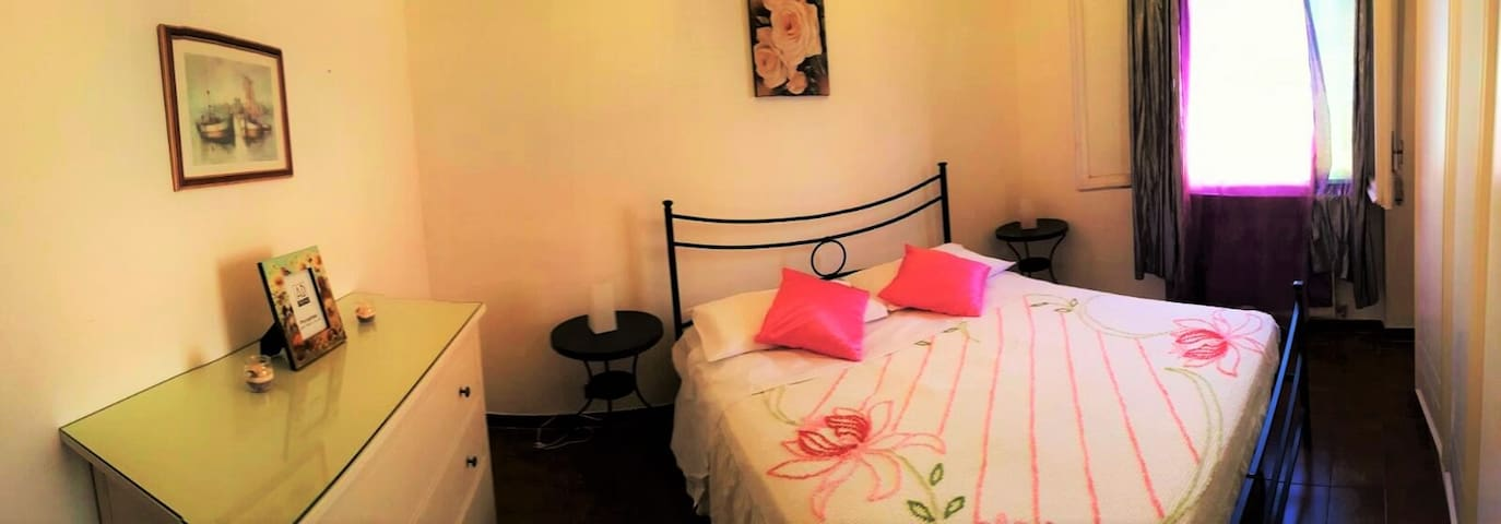 Rome Estruscan Holidays - Cerveteri - Appartement