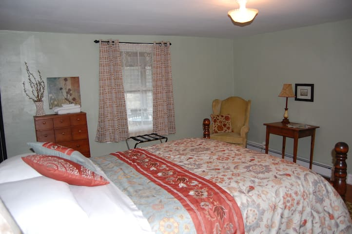 Powhatan 2018 (with Photos): Top 20 Places to Stay in Powhatan ... on