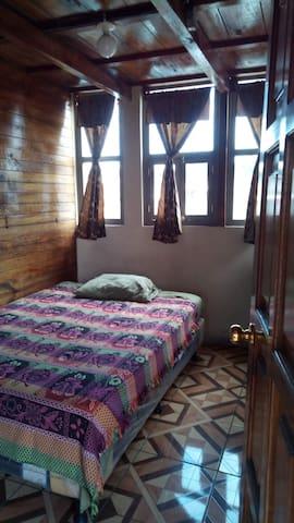 Hotel turkaj lo mejor en vacaciones
